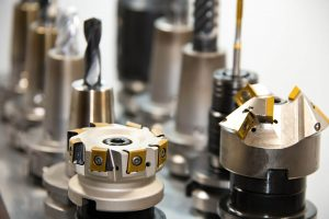 manufacturing drills