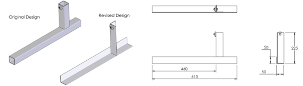 Sheet Metal Value Engineering